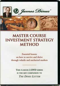 master-course-investment-strategy